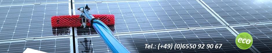 photovoltaik reinigung roland zeimens. Black Bedroom Furniture Sets. Home Design Ideas